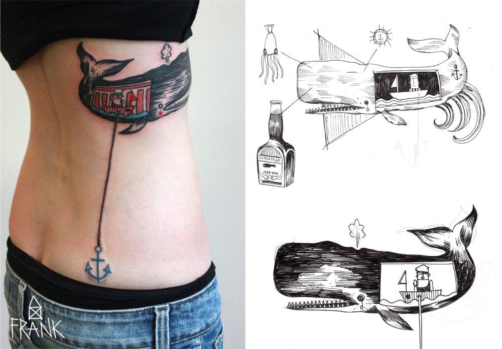 MiriamFrank_tattoo_wal