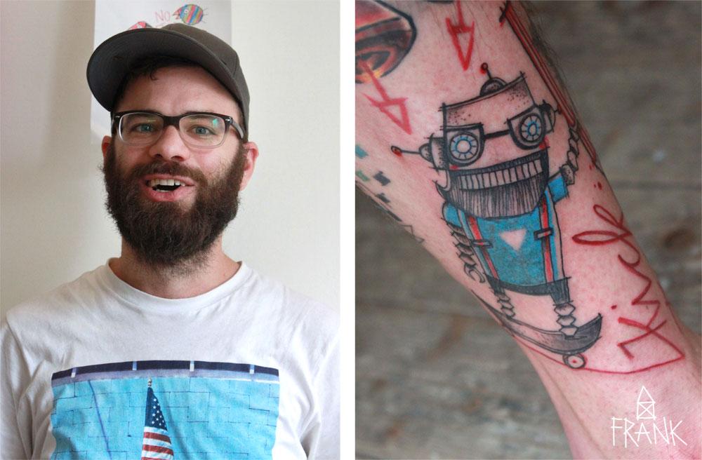 MiriamFrank_Roboter_Tattoo