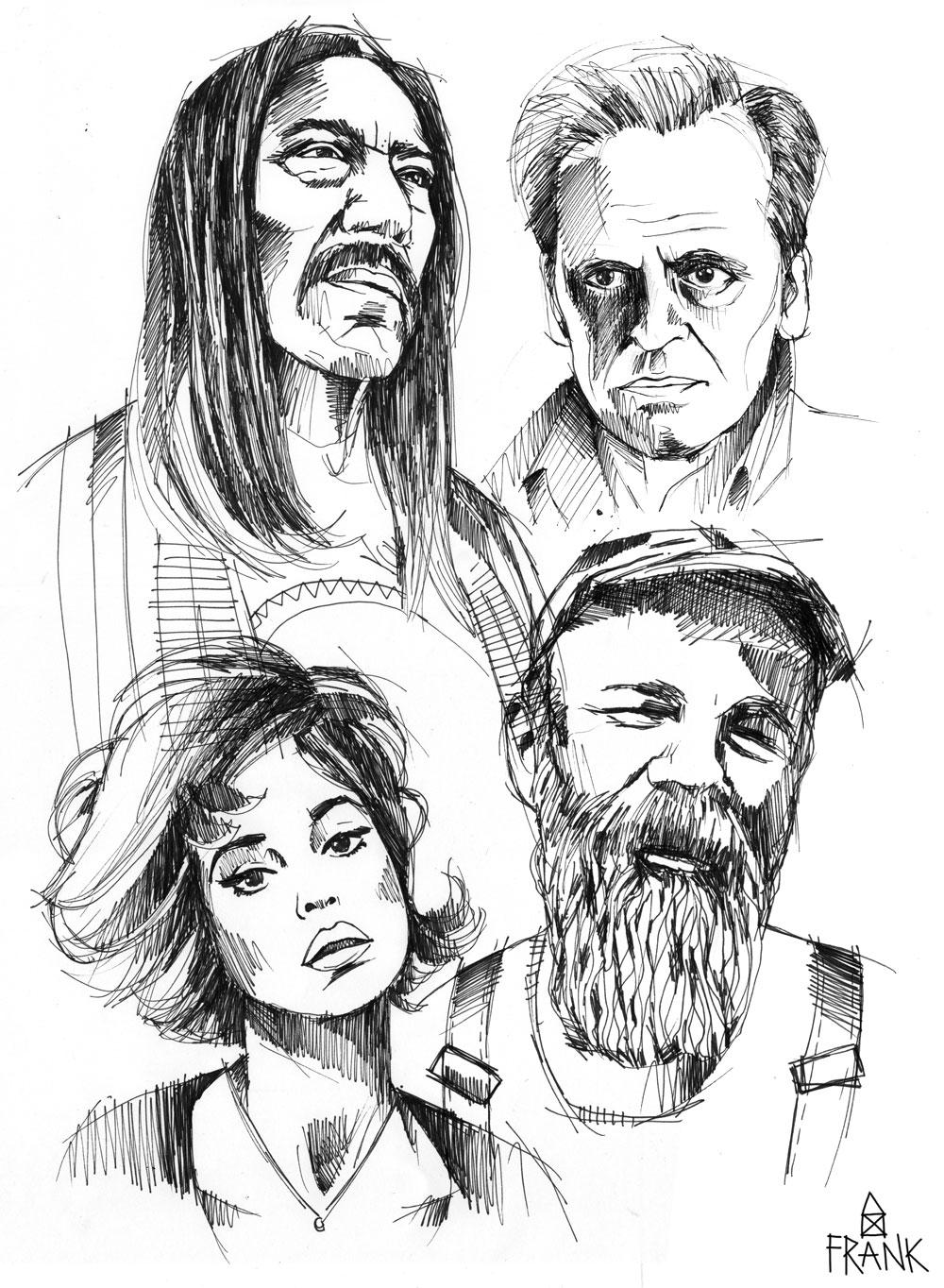MiriamFrank_Tattoo_Portraits