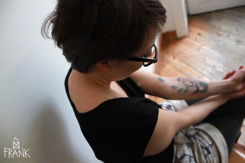 MiriamFrank_Tattoo_Scambi