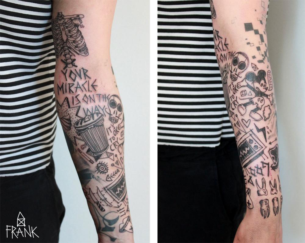 MiriamFrank_Tattoo_Chaos