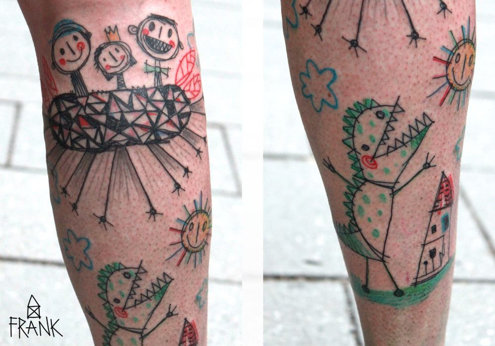 MiriamFrank_Tattoo_Drache