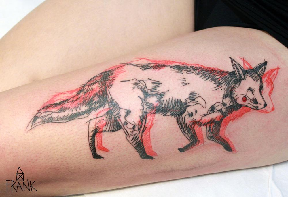 MiriamFrank_Tattoo_Fuchs_2