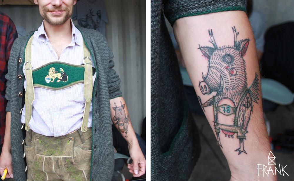 MiriamFrank_Tattoo_Wolpertinger23