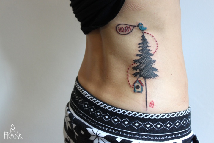 MiriamFrank_Tattoo_Bird_Tree