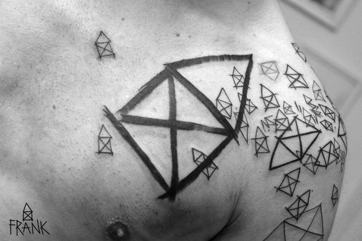 MiriamFrank_Tattoo_Haus_vom_nikolaus