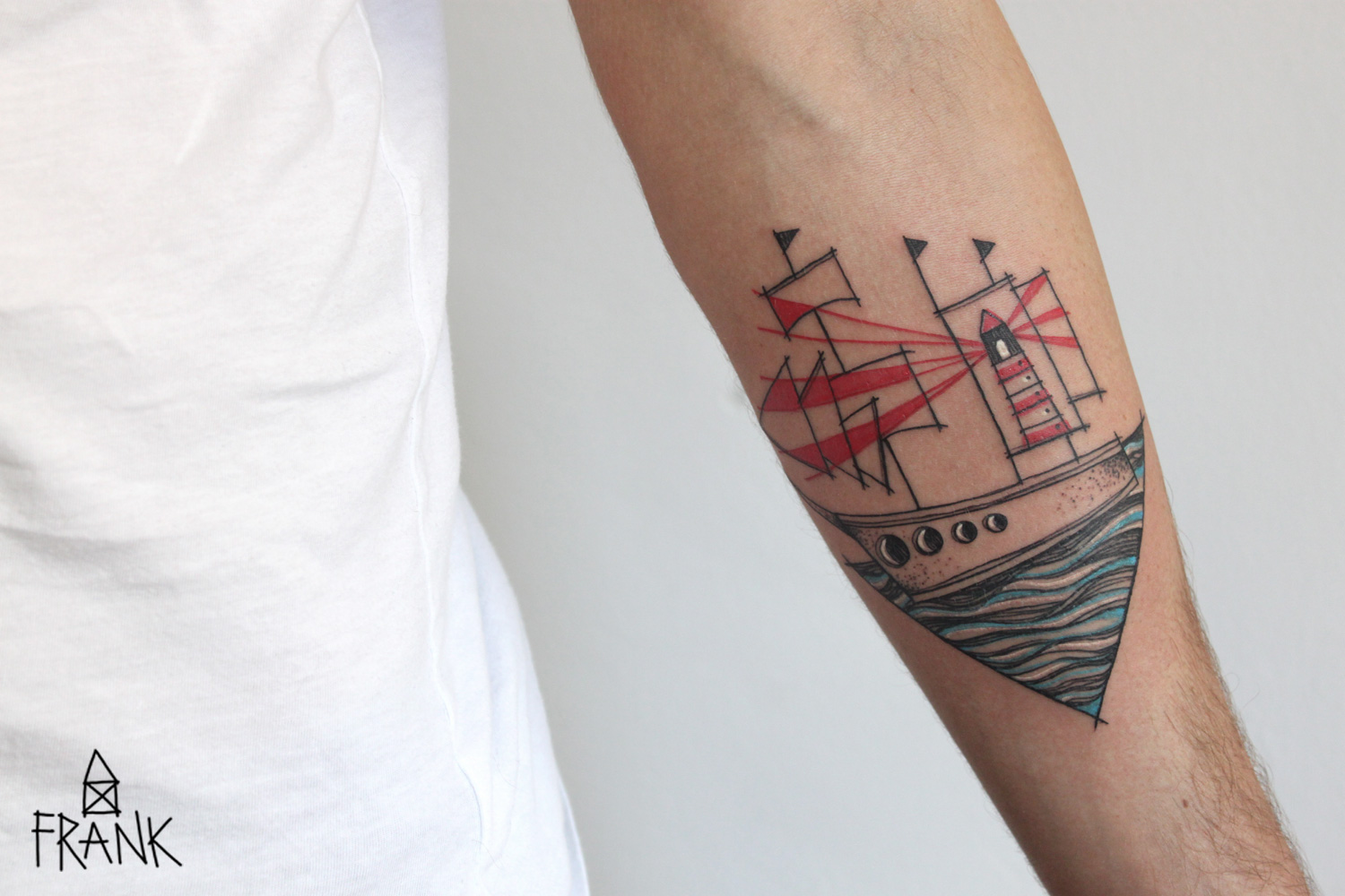 301 moved permanently - Leuchtturm tattoo bedeutung ...