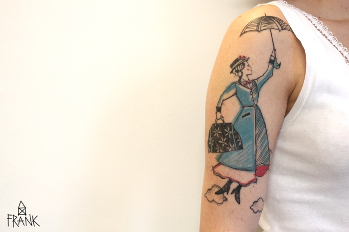 Miriam_Frank_Tattoo_MaryPoppins2