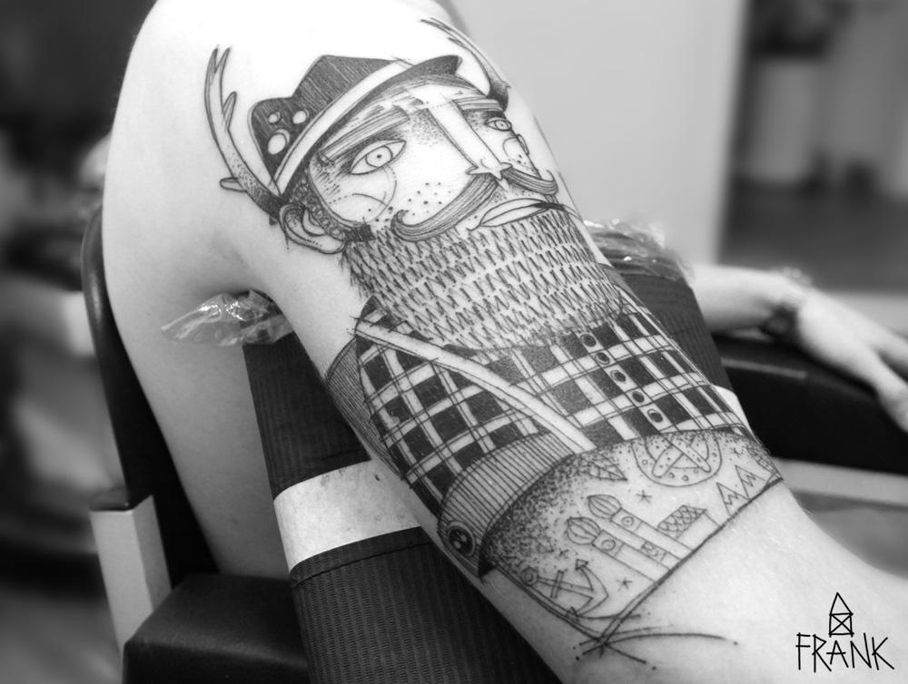 Miriam_Frank_tattoo_Bayer