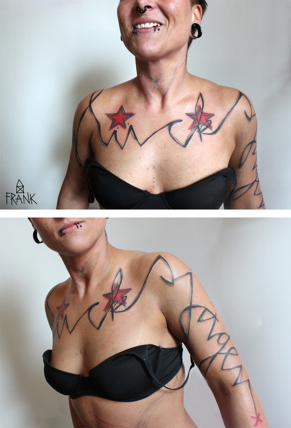 Miriam_frank_tattoo_type