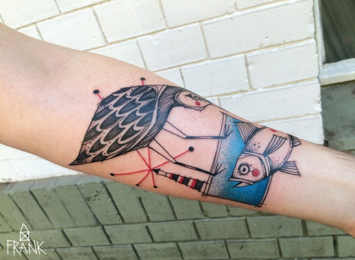 Miriam_Frank_tattoo_fish
