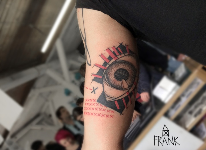 Miriam_Frank_Tattoo_auge_eye