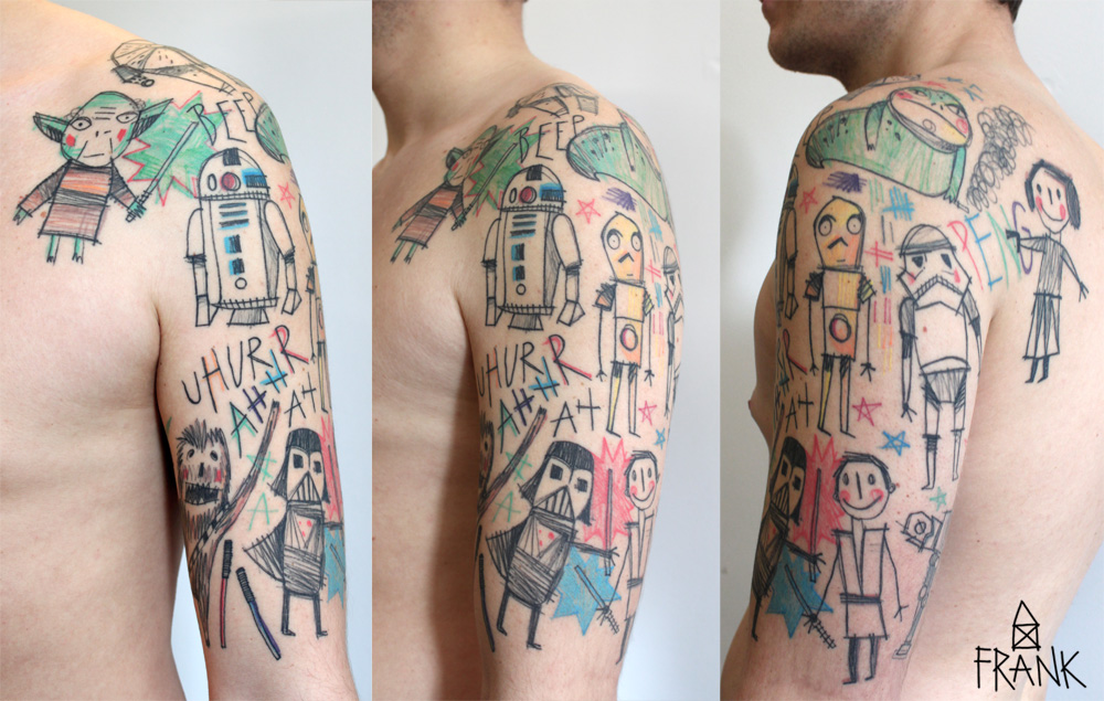 Miriam_Frank_Tattoo_starwars