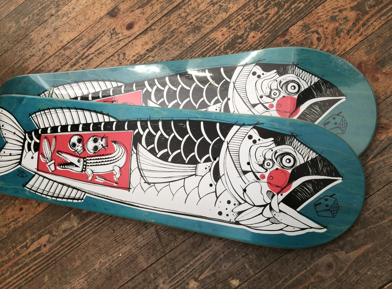 Miriam_Frank_Tattoo_skateboard_muckefuck