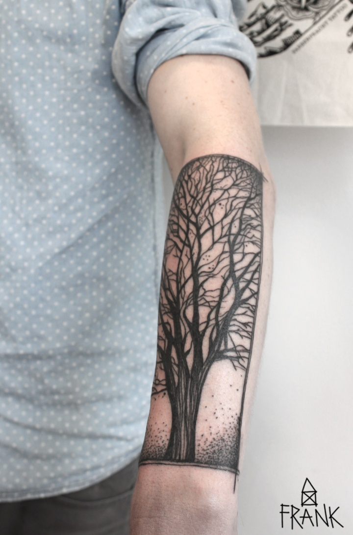 Miriam_Frank_Tattoo_tree_baum_fuchs_2