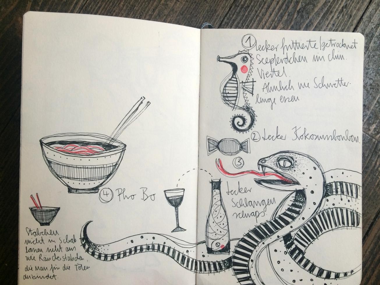 Miriam_Frank_Skizzenbuch_4
