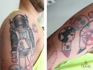 Miriam_Frank_Tattoo_Austronaut
