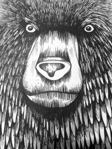 miriam_Frank_tattoo_bear