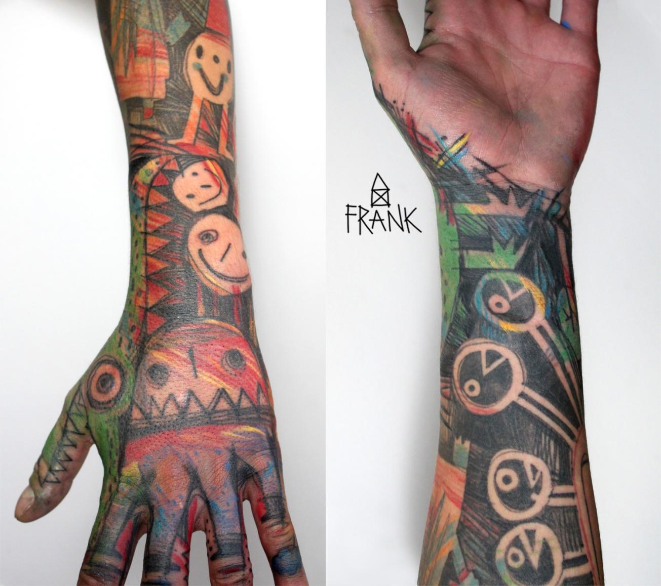 Miriam_Frank_Tattoo_child_eule_graphic
