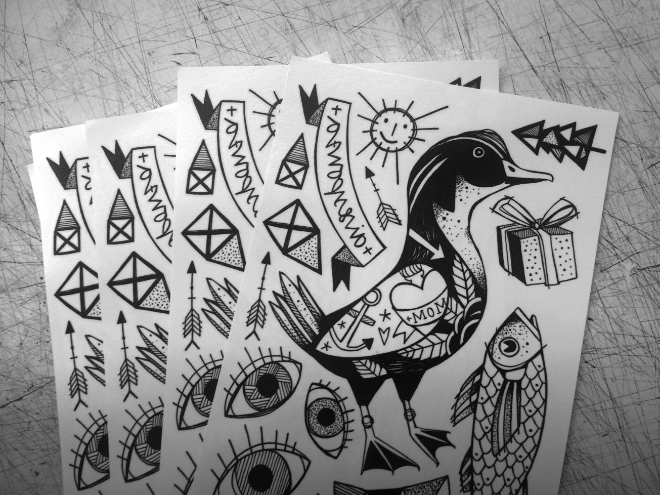 Miriam_Frank_aixsponca_tattoo