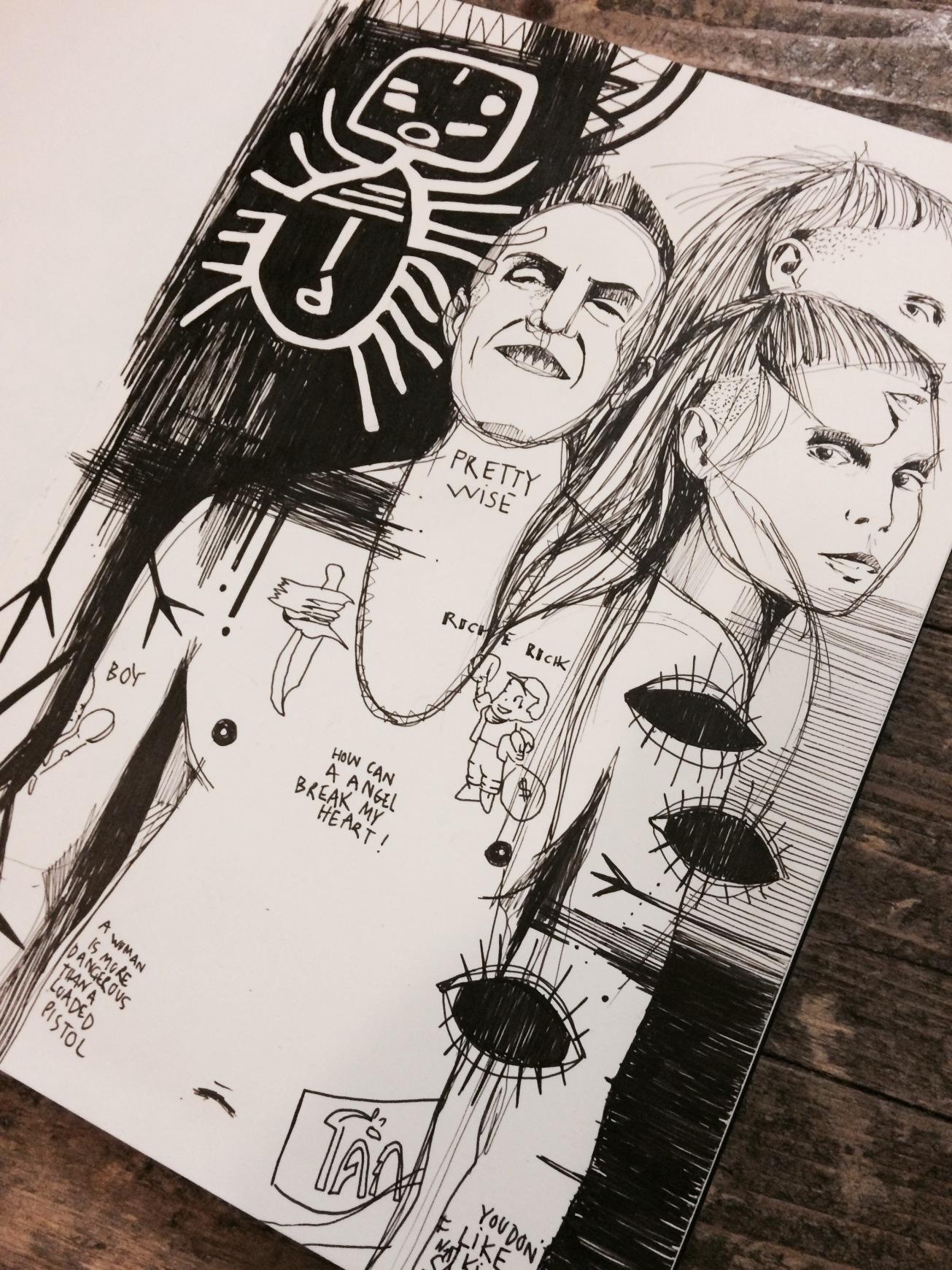 Miriam_Frank_antwoord_Sketch_tattoo