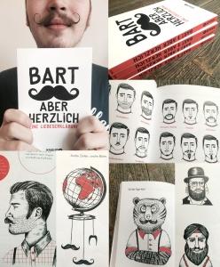 Miriam_Frank_Bartabreherzlich_book