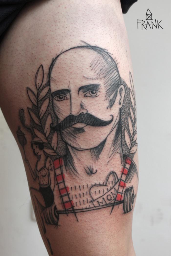 miriam_frank_tattoo_ringer_man