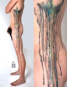 Miriam_Frank_Tattoo_colour_farbenpracht