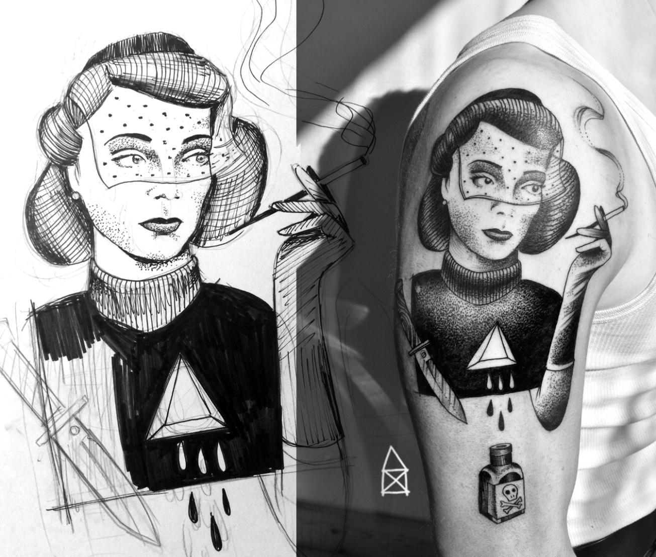 miriam_frank_woman_tattoo