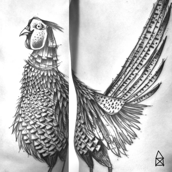 Tattoo_Miriam_Frank_fasan