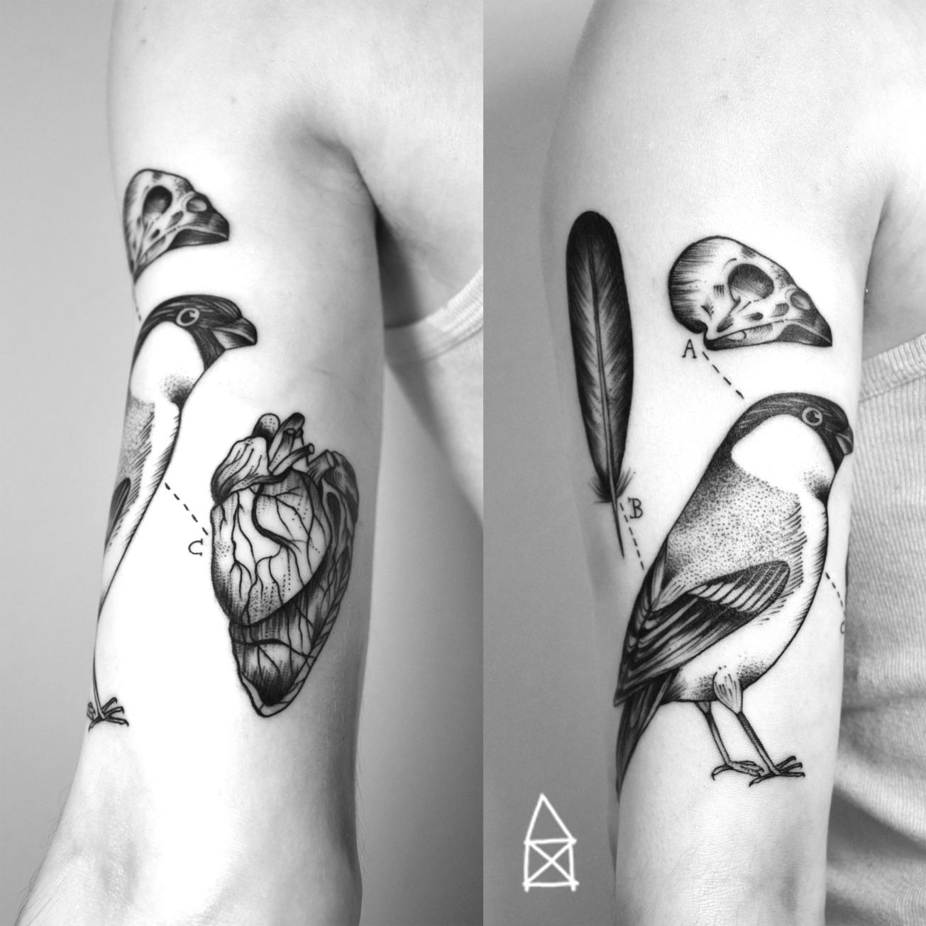 MiriamFrank_tattoo-finch
