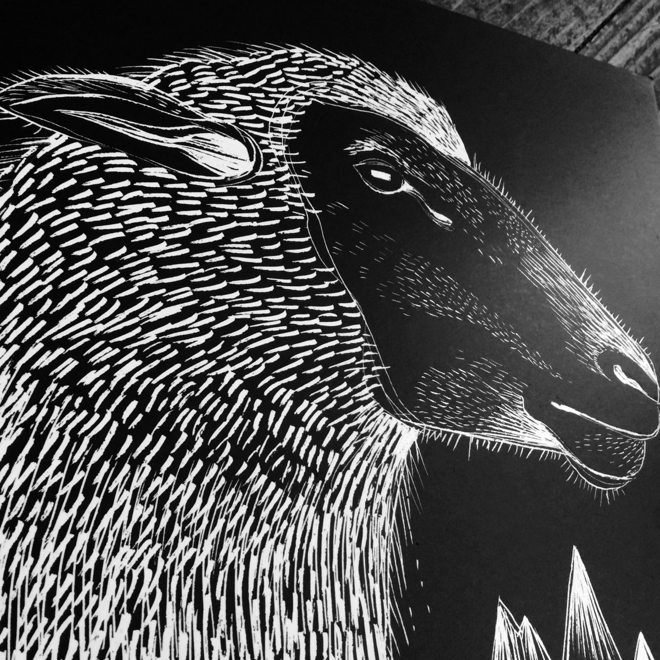 Miriam_Frank_sheep