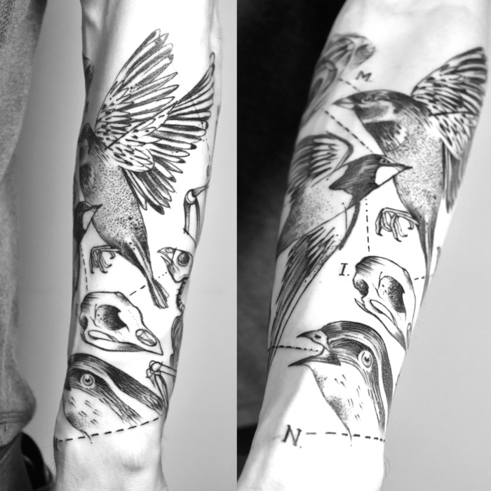 miriam_frank_tattoo_birds