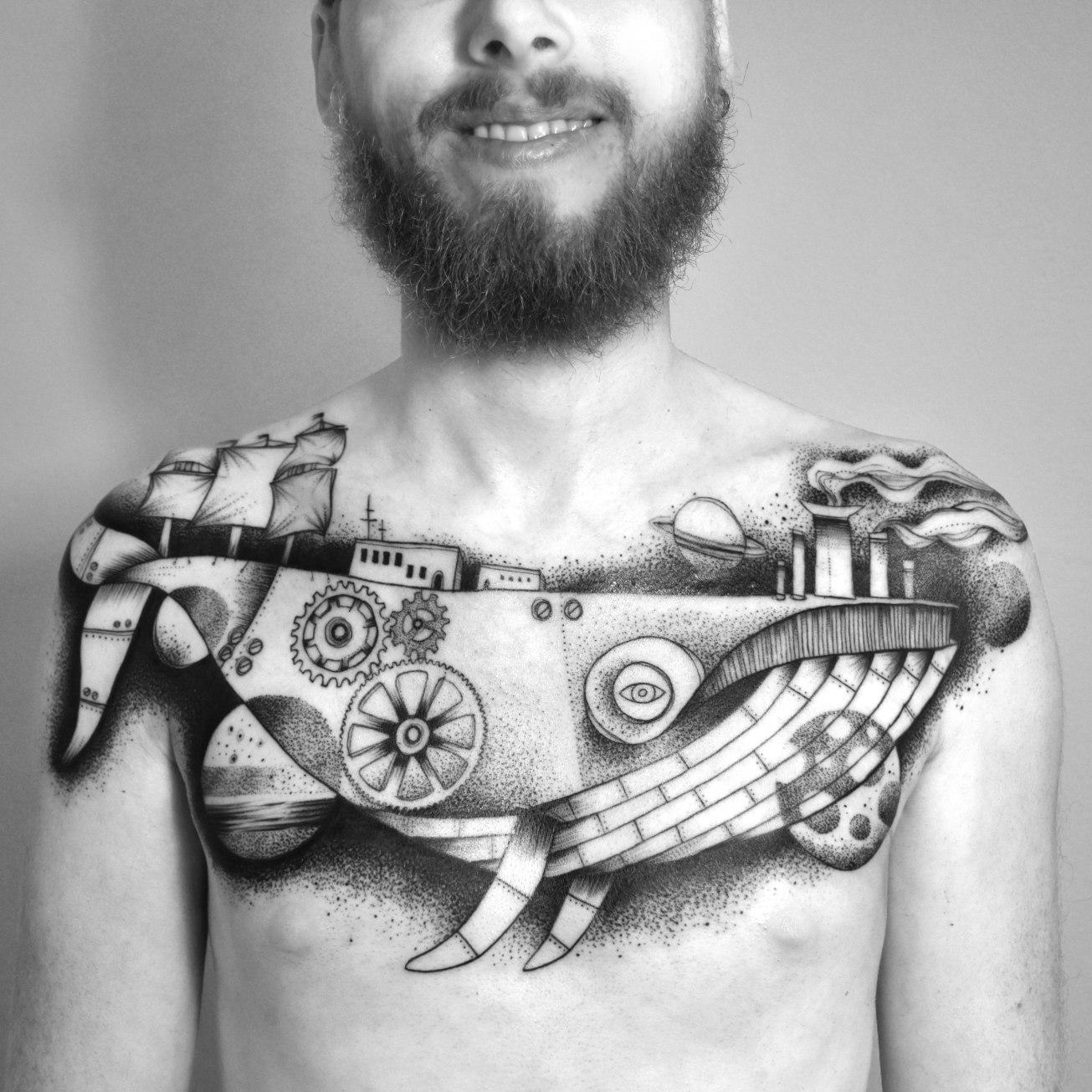 miriam_frank_tattoo_whale_space_3