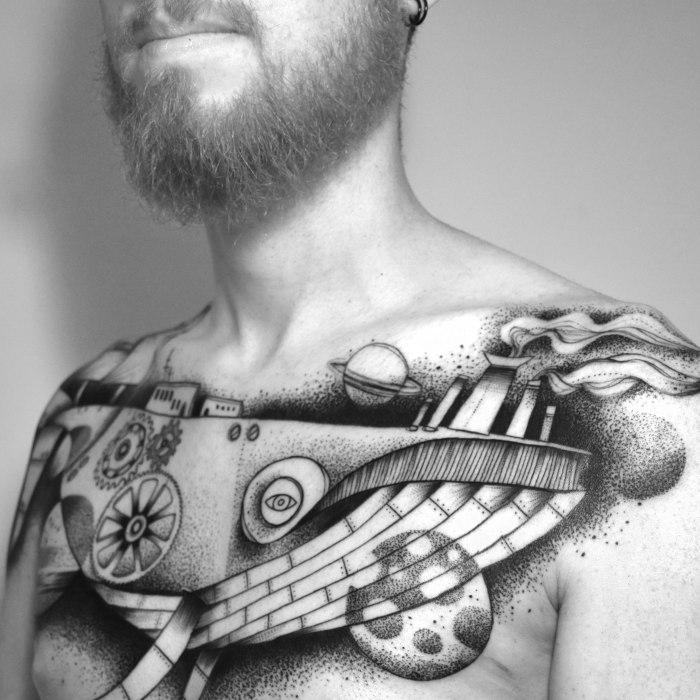 miriam_frank_tattoo_whale_space_6