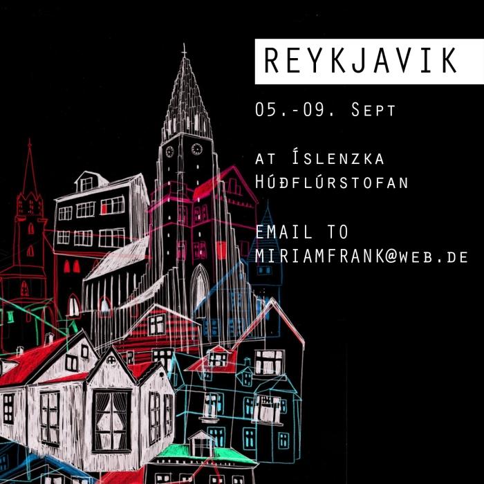Guest_reykjavik