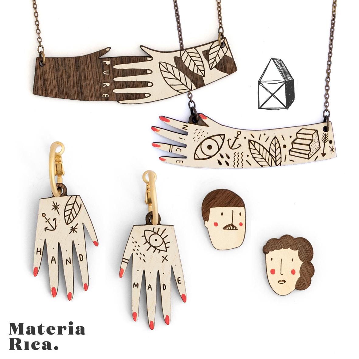 Materia_1
